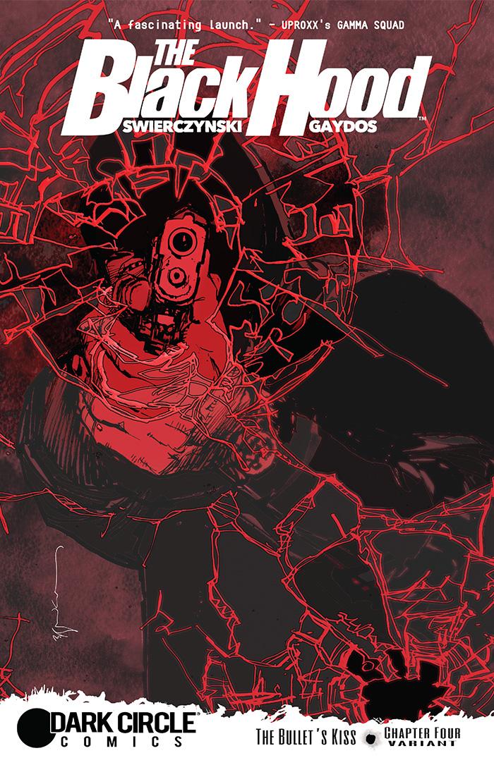 BlackHood_04-0rvsdvar