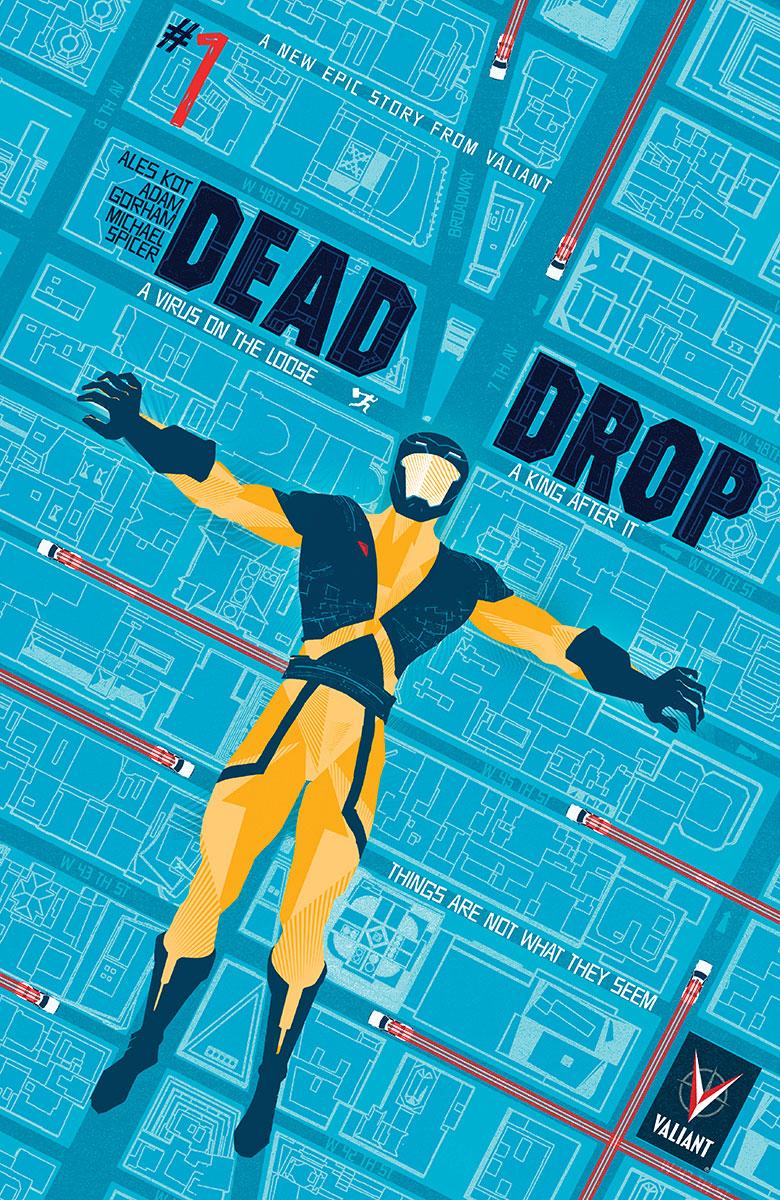 DEAD-DROP_001_COVER-A_ALLEN
