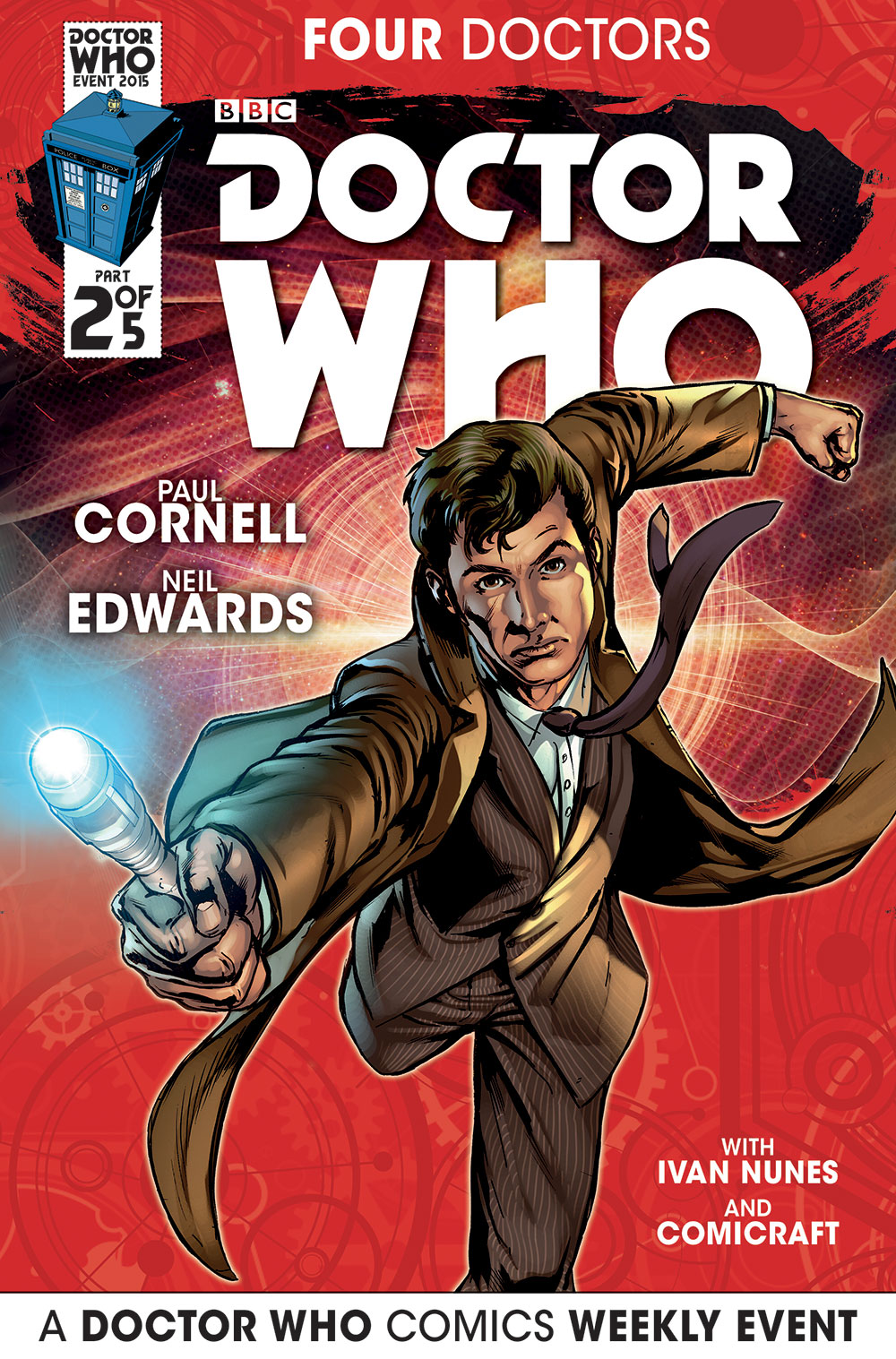 DW_Event_Art_Cover_A_#2web