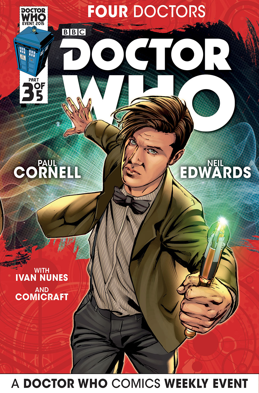 DW_Event_Art_Cover_A_#3web