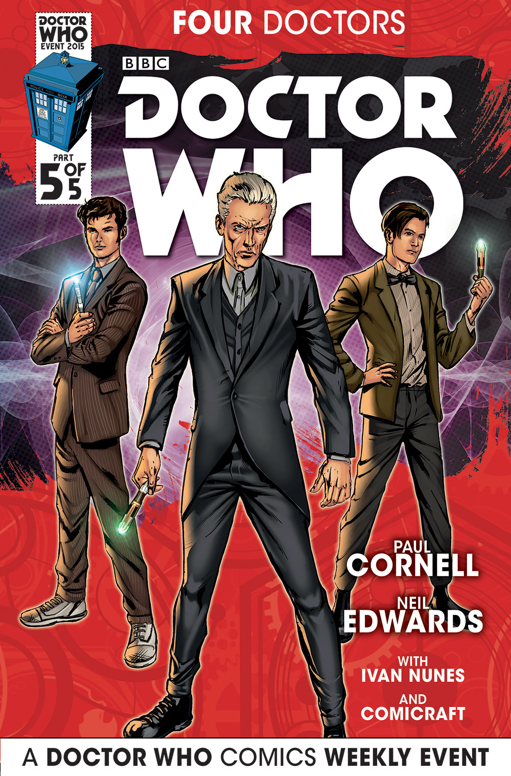 DW_Event_Art_Cover_A_#5web