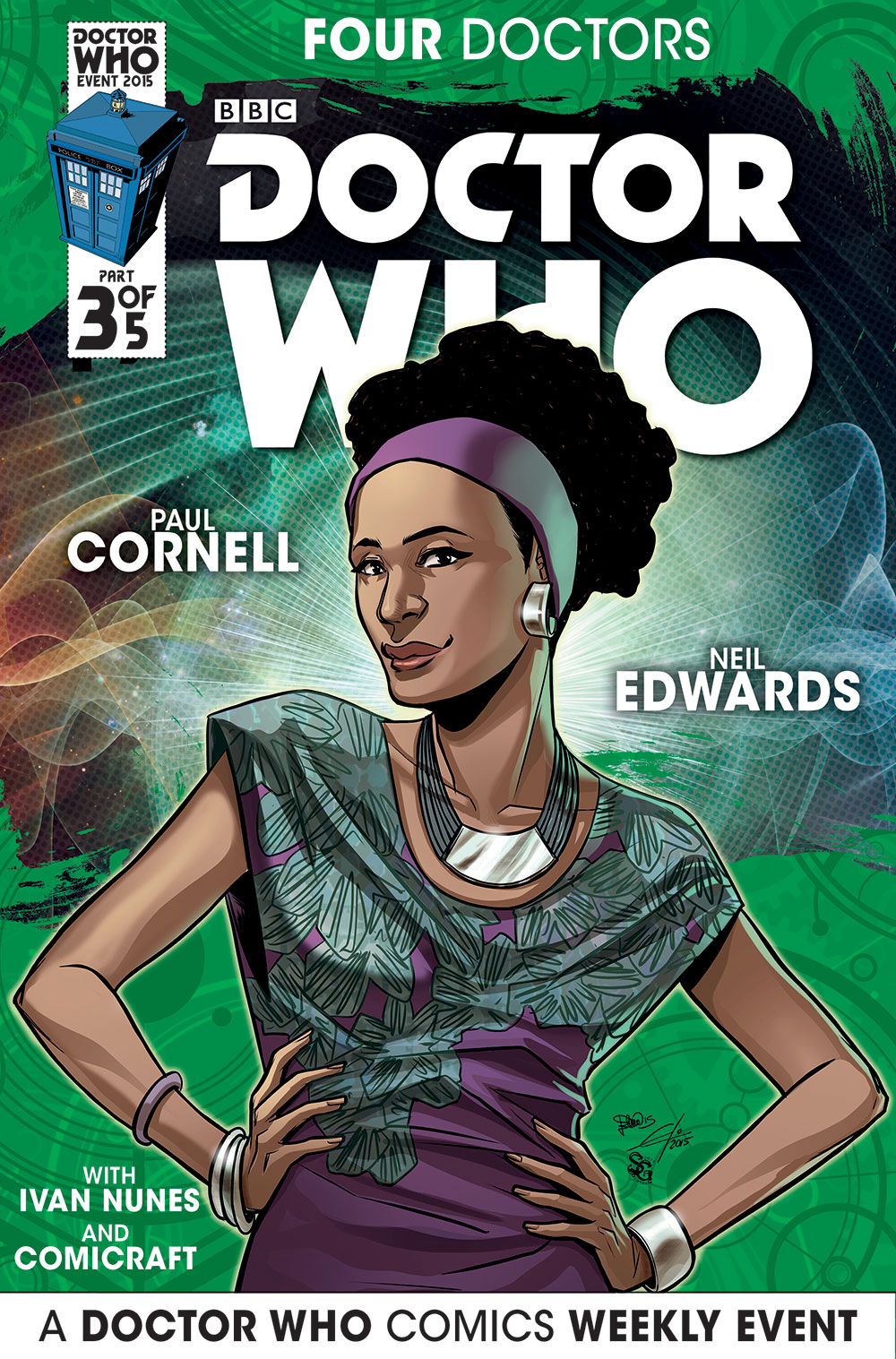 DW_Event_Companion_Cover_C_3_web