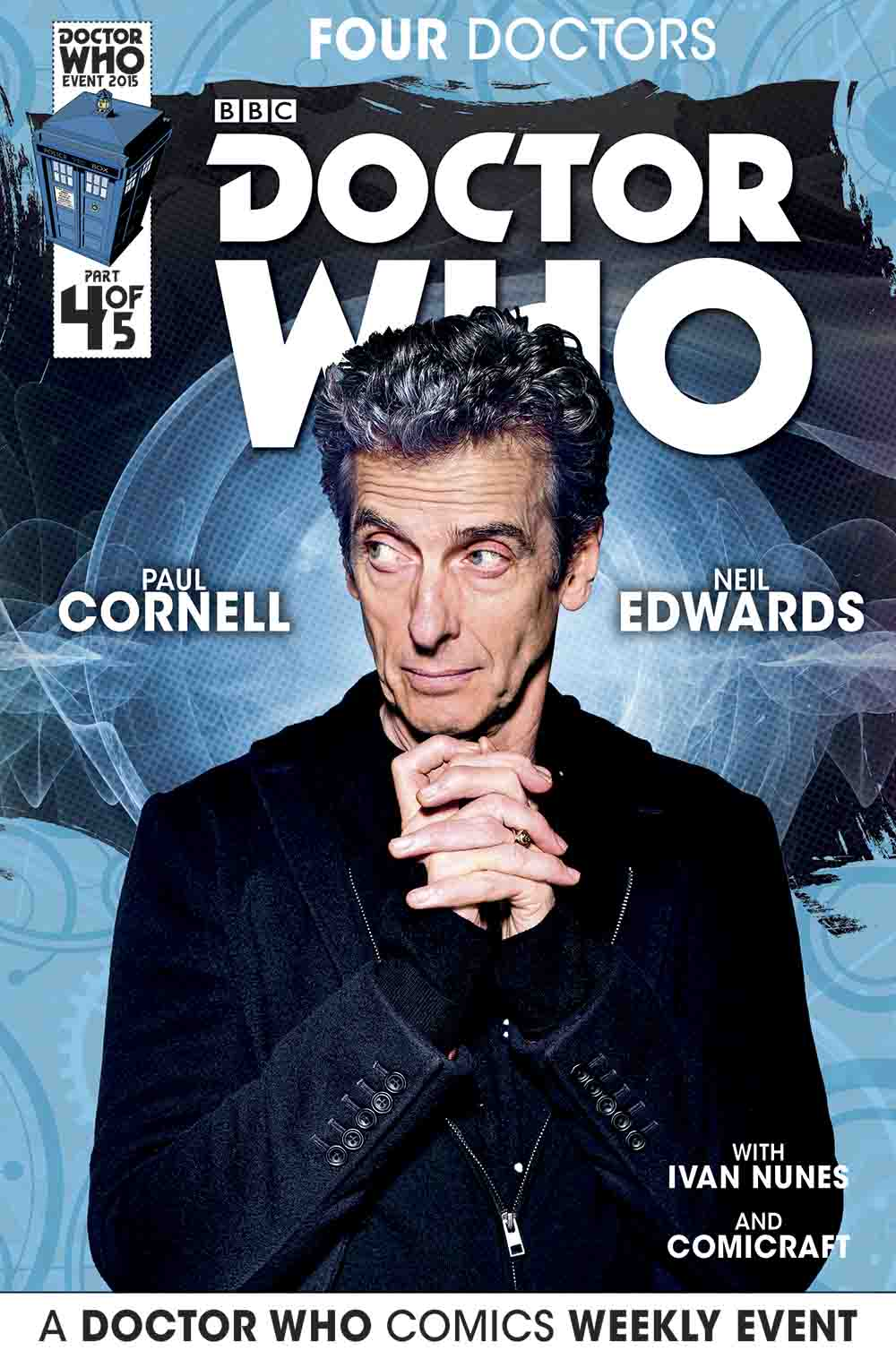 DW_Event_Photo_Cover_B_4_web
