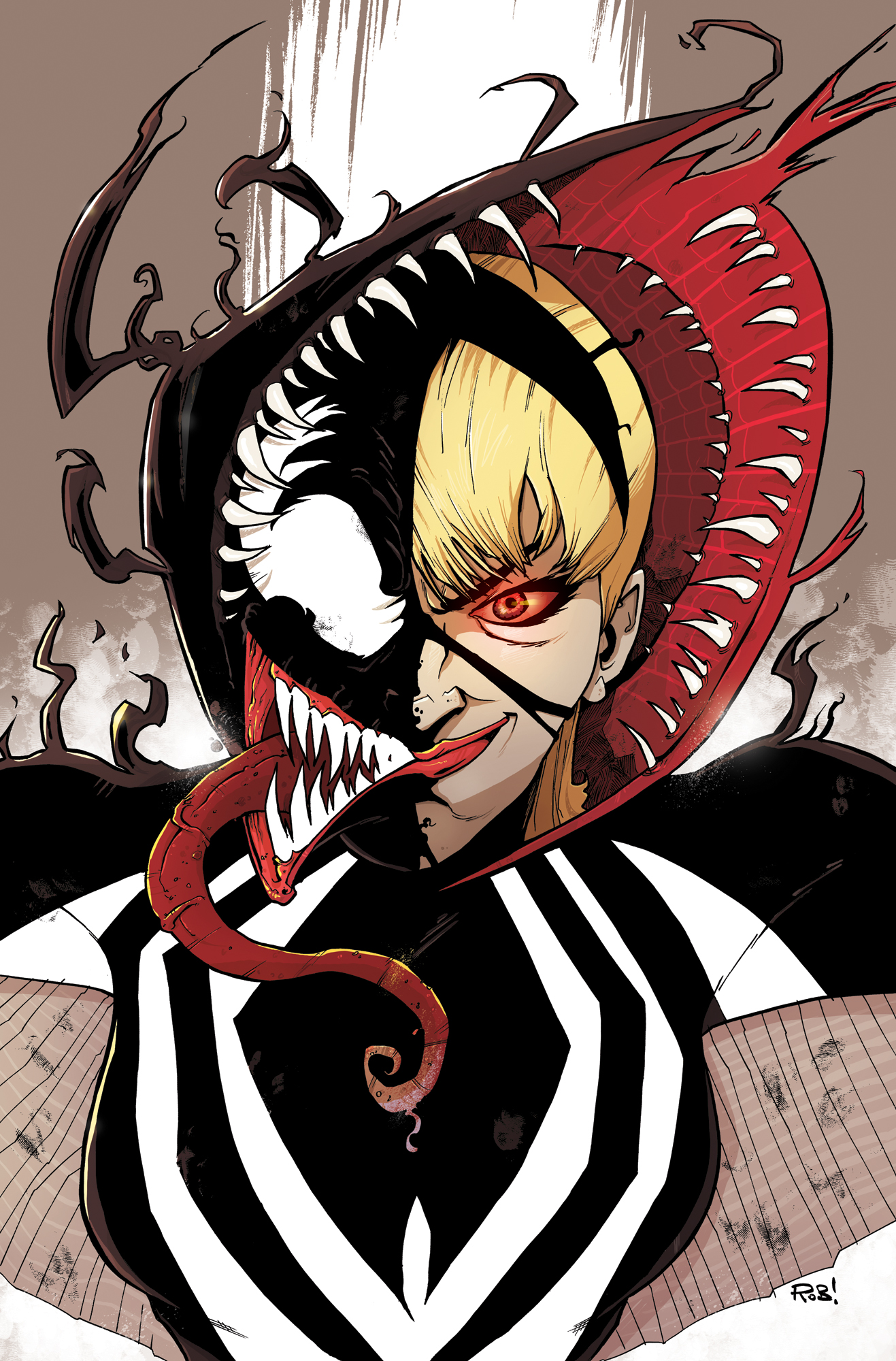 Guardians_of_Knowhere_1_Gwenom_Guillory_Variant