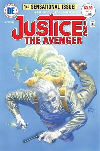 JusticeAvenger01-Cov-A-Ross