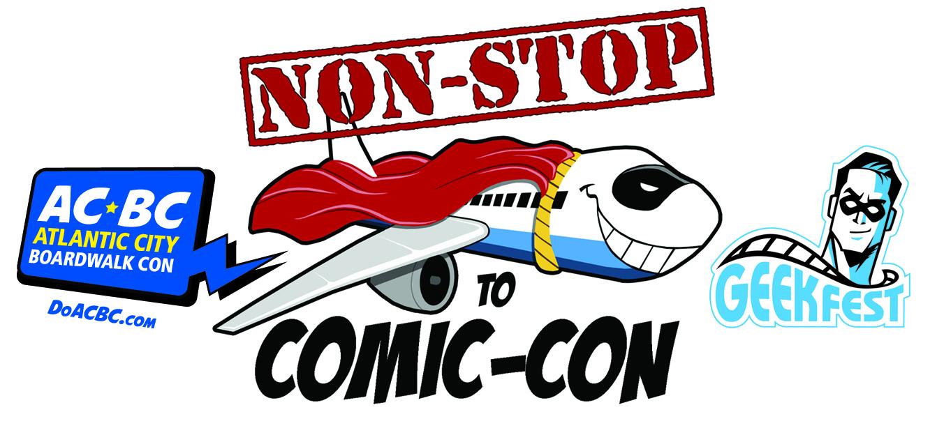 NS2CC-GeekFest-logos