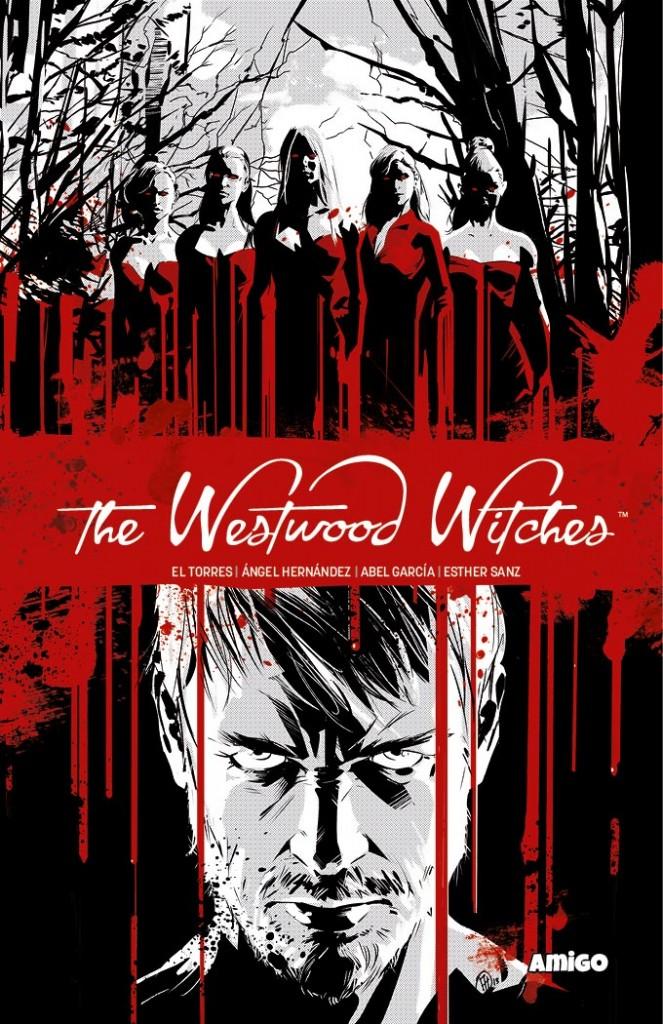 TWW-cover-663x1024