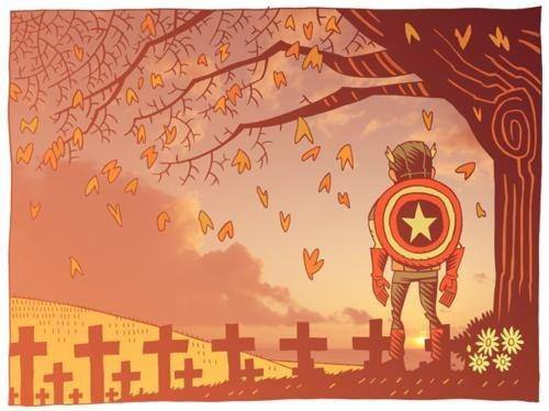 captain-america-memorial-day
