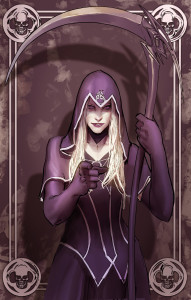 death_vigil__recruitment_by_nebezial-d79y7hy