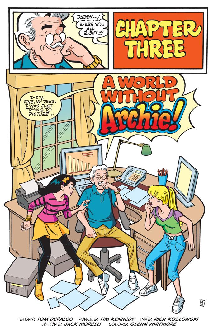Archie_666-14