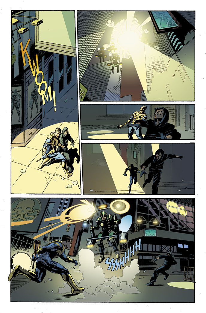 Hail_Hydra_1_Preview_2