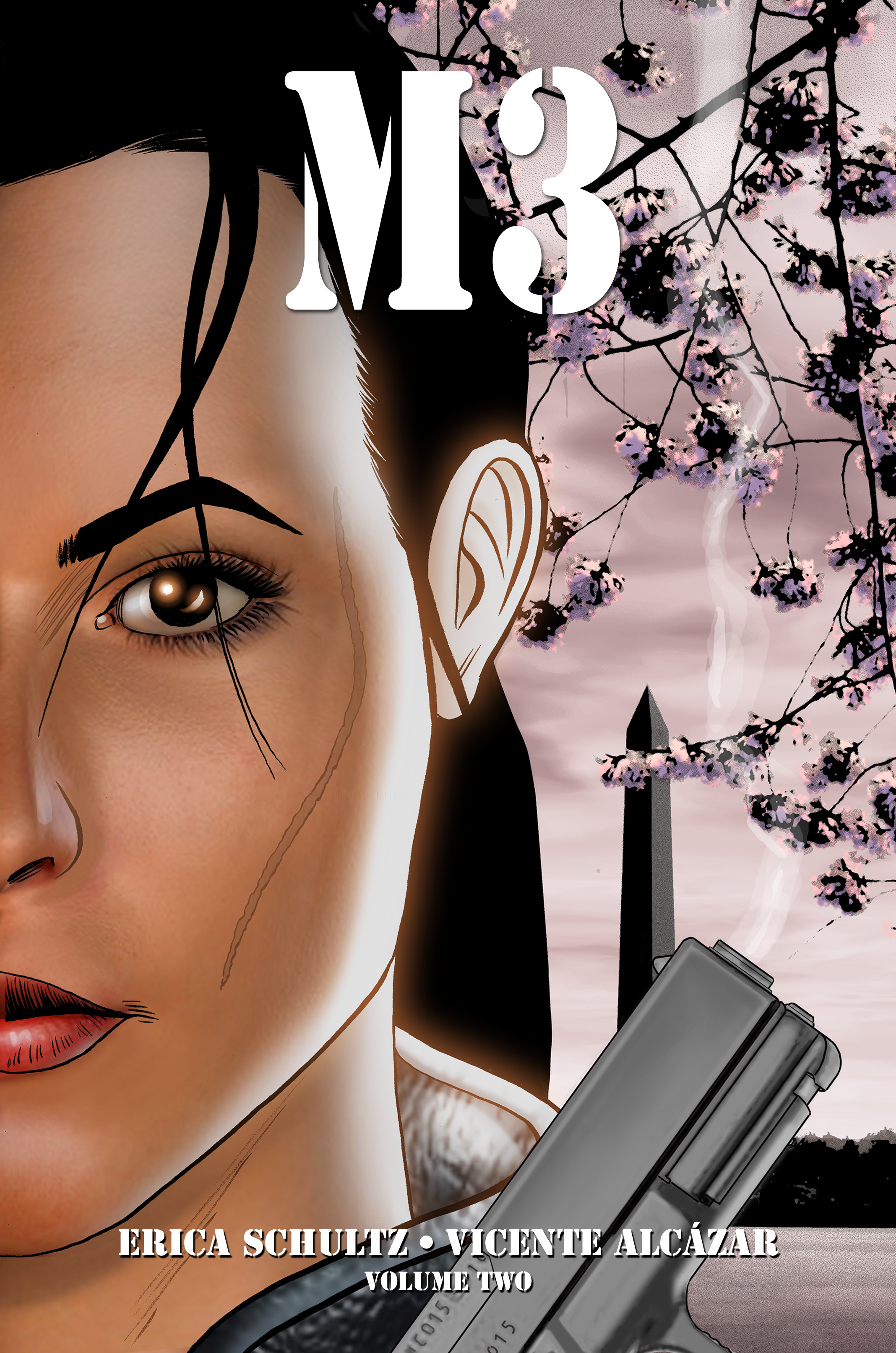 M3_Vol2_Cover