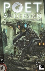 Poet-Anderson_The-Dreamwalker.2cover