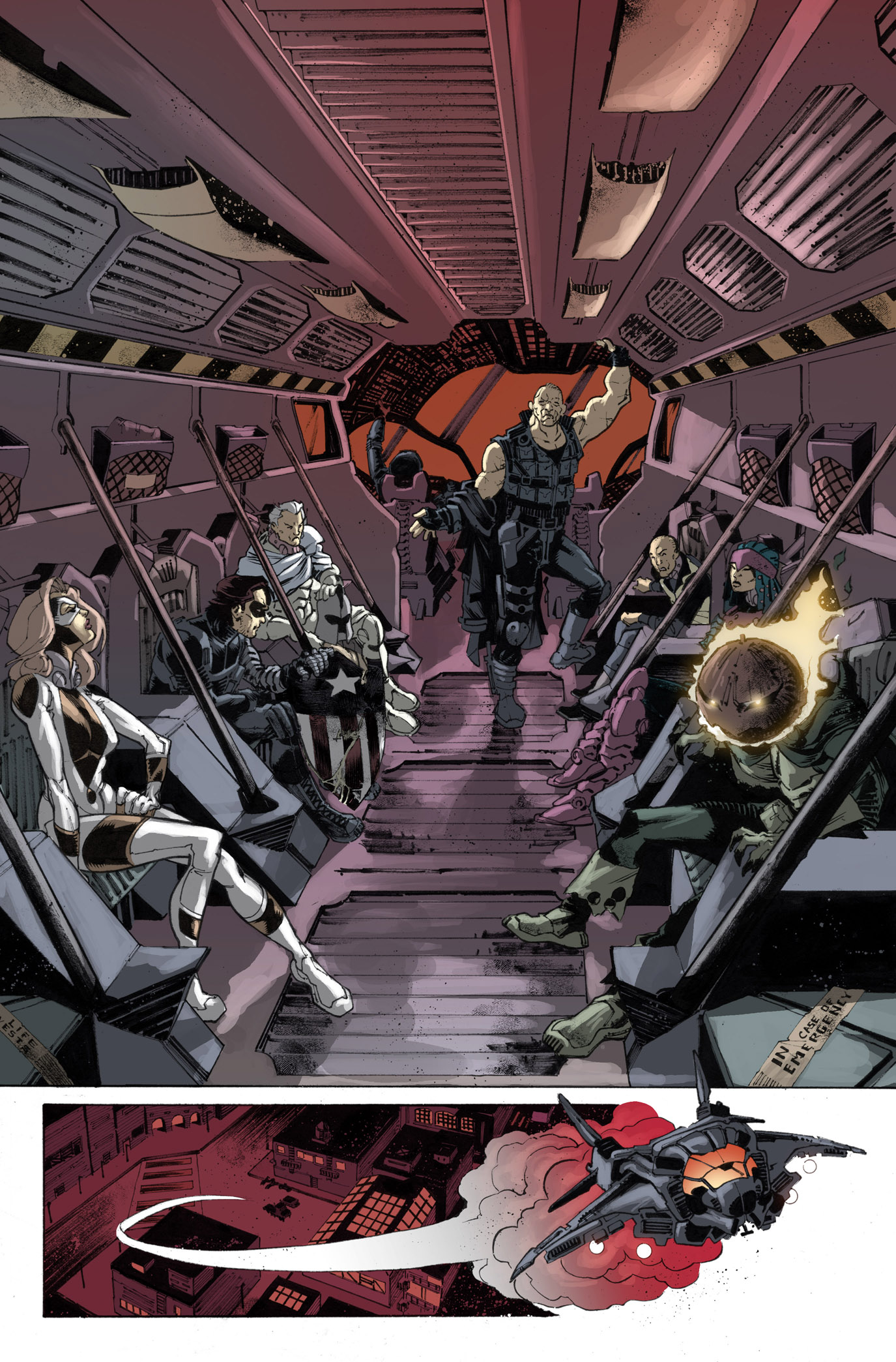Red_Skull_1_Preview_2