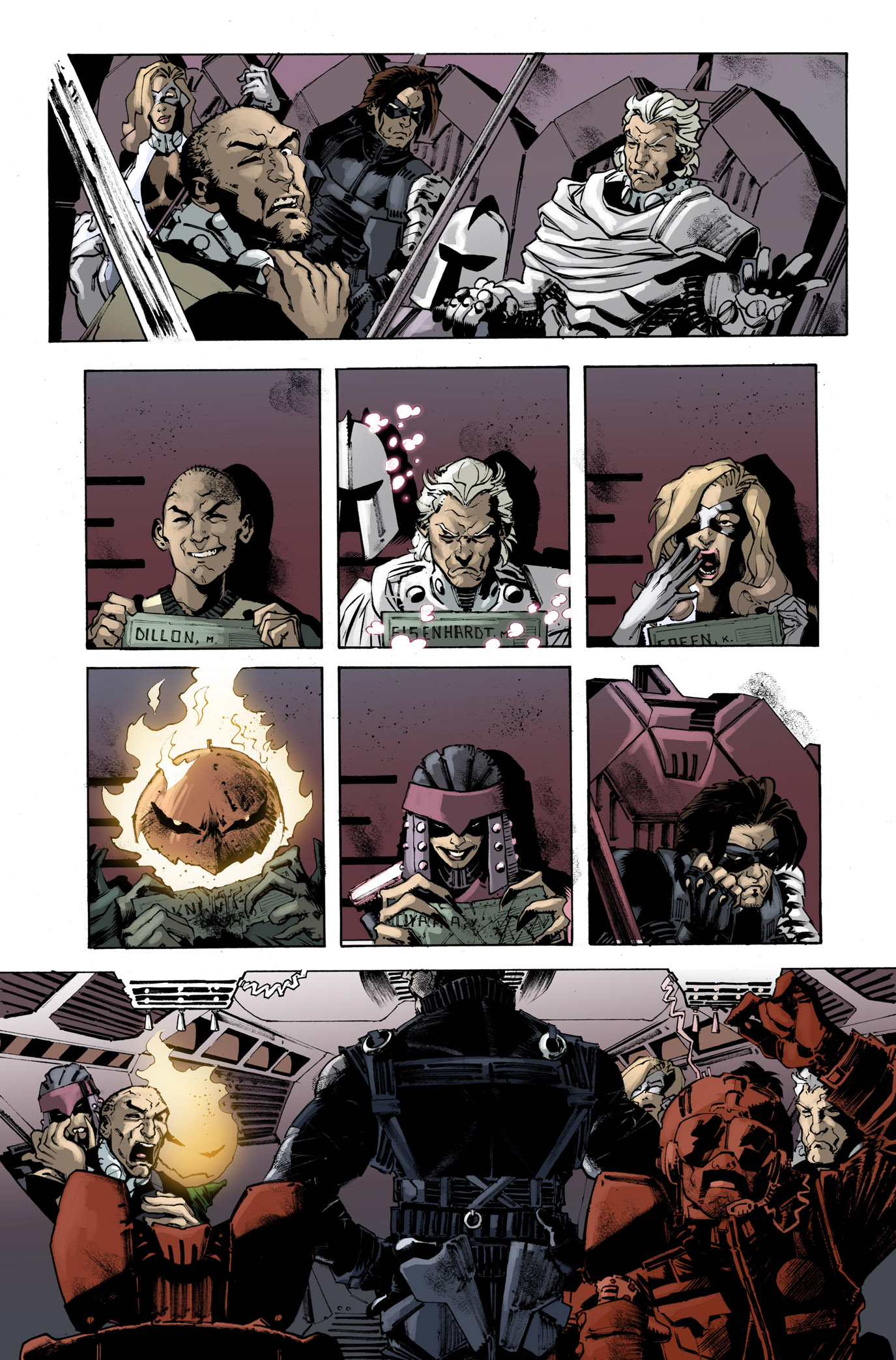 Red_Skull_1_Preview_3