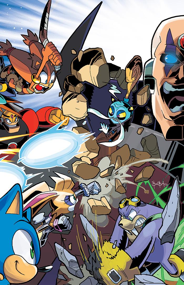 SonicBoom_08-0mosaicVar