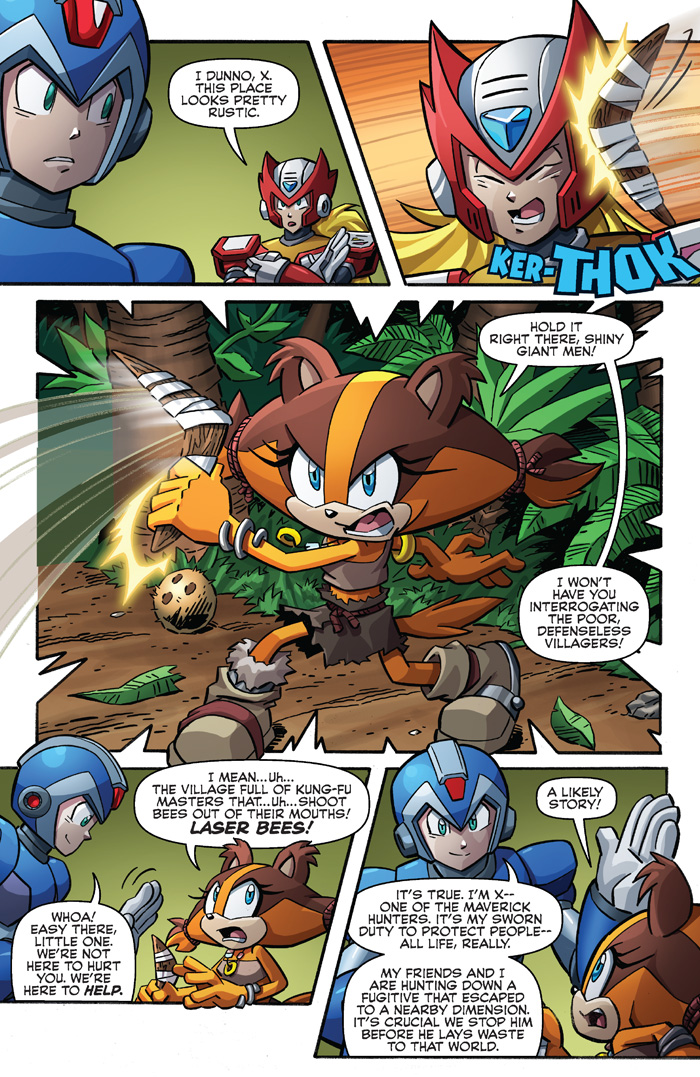 SonicBoom_08-6