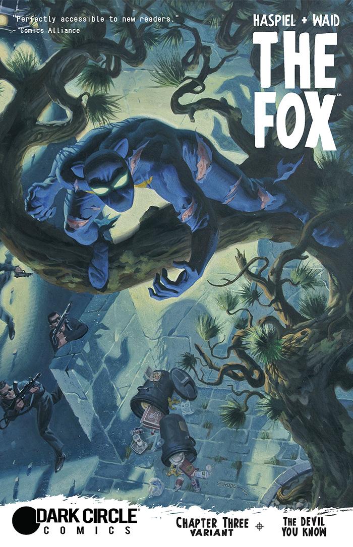 TheFox_03-0Rudevar