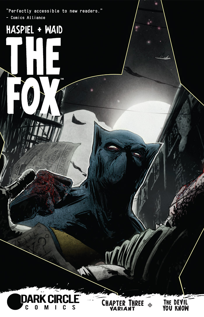 TheFox_03-0trexvar