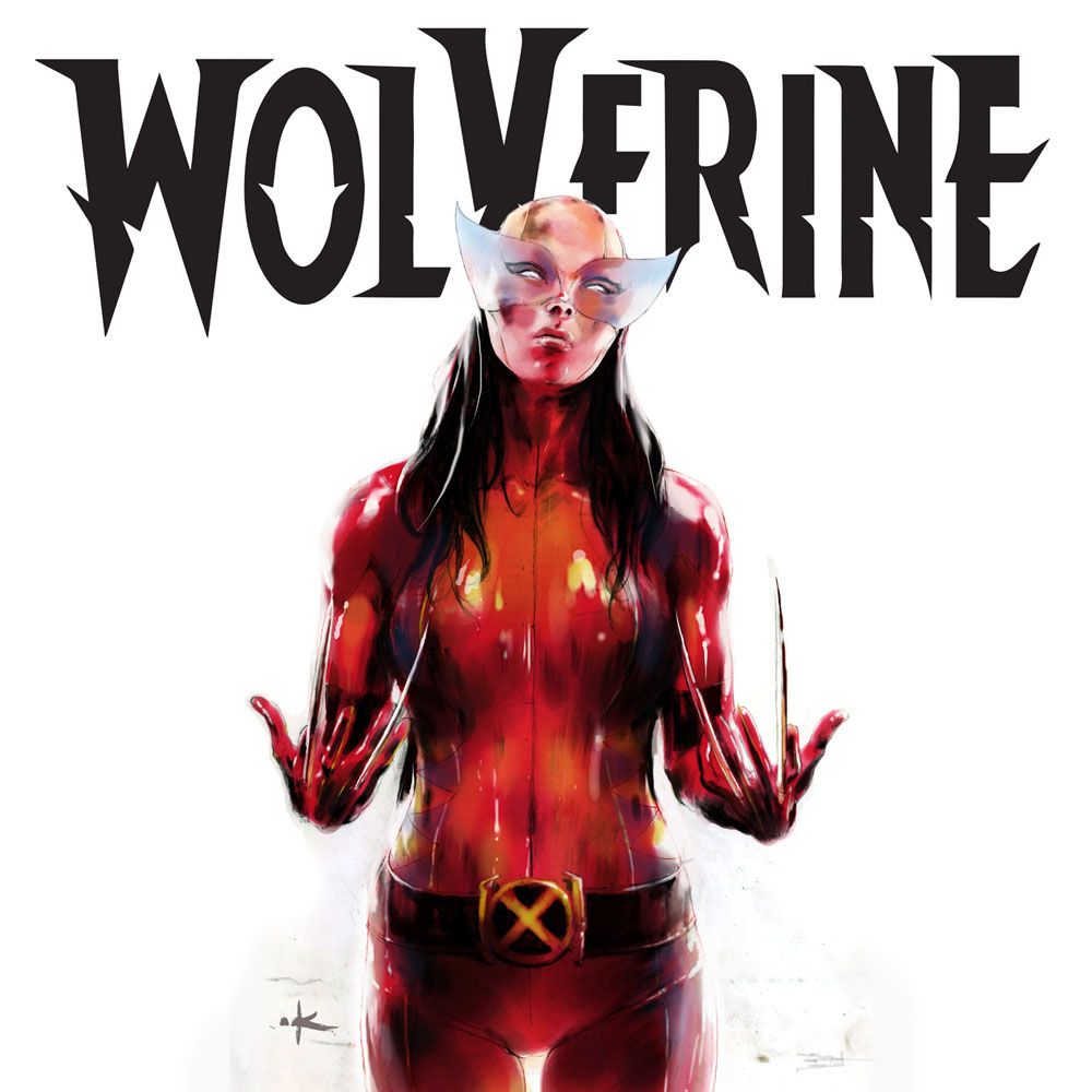 All-New_Wolverine_Hip-Hop_Variant