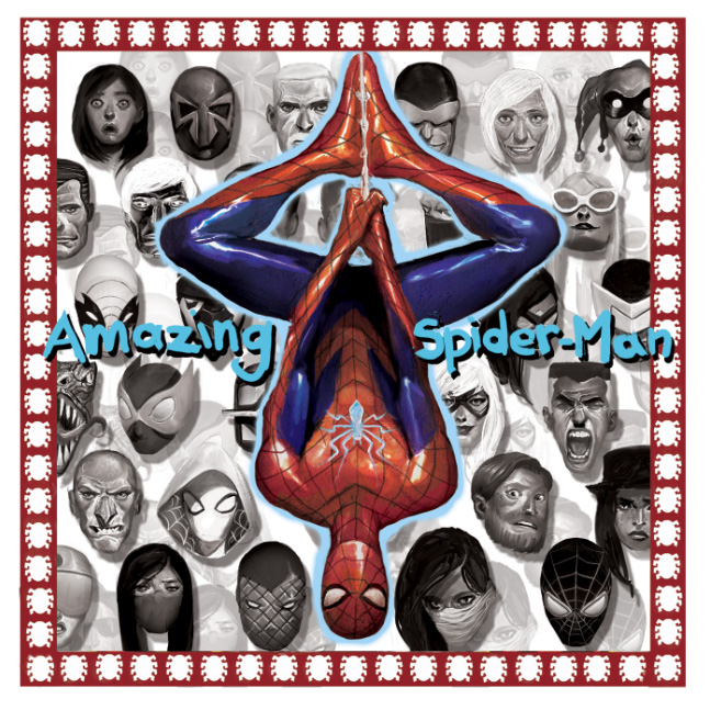 Amazing_Spider-Man_Hip-Hop_Variant