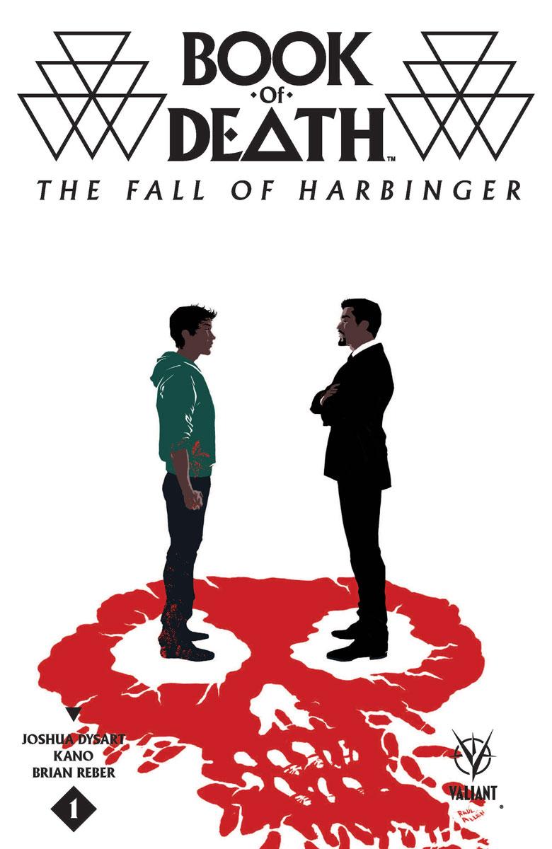 BOD-HARBINGER_001_COVER-A_ALLEN