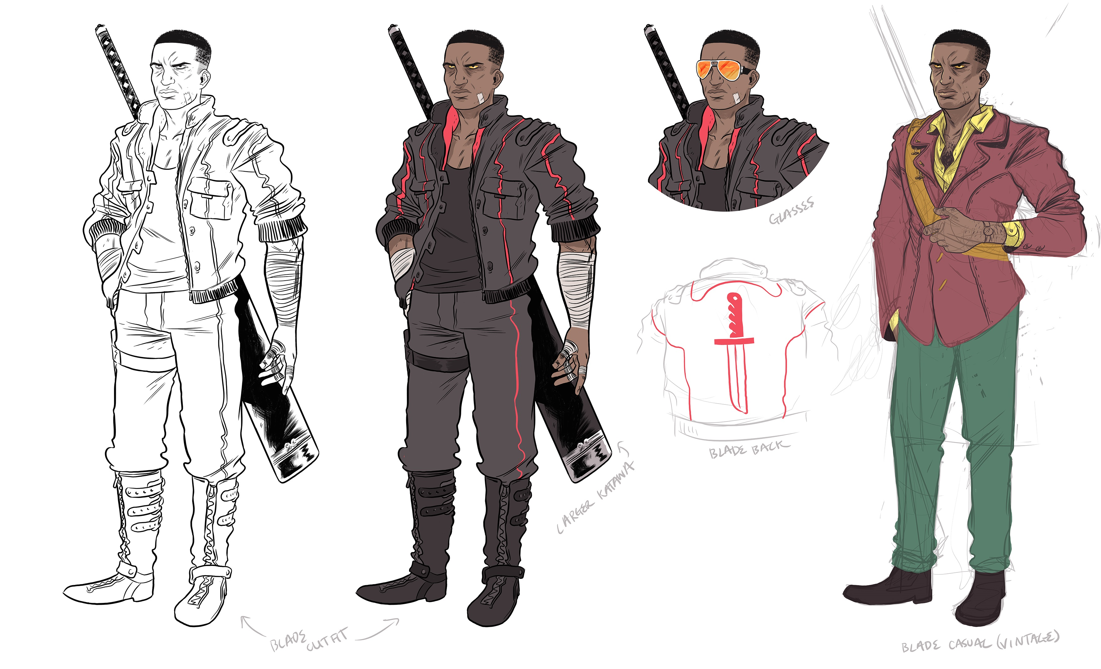 Blade_Designs_by_Logan_Faerber