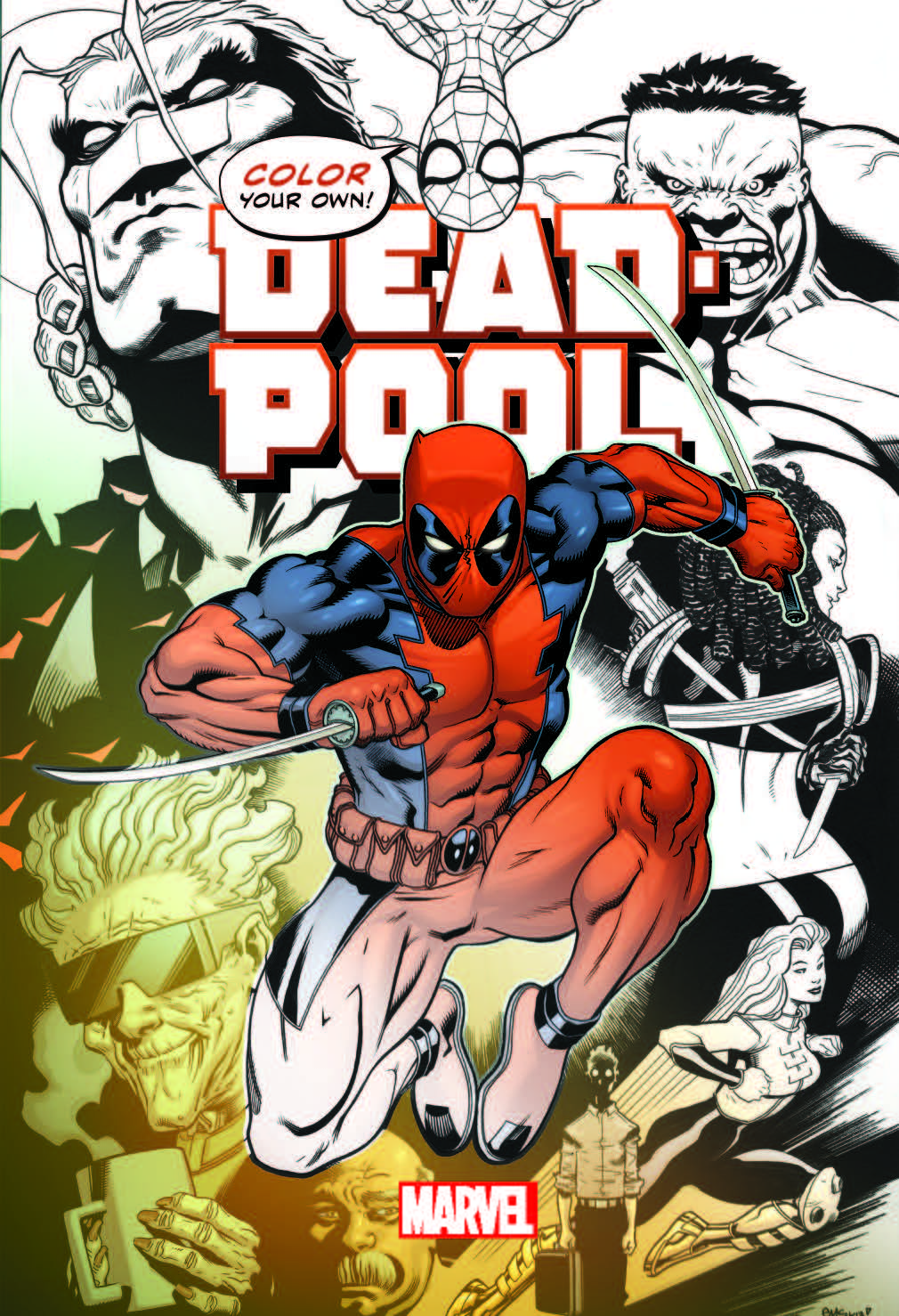 Color_Your_Own_Deadpool_Cover