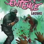 Death_Sentence_London_05_