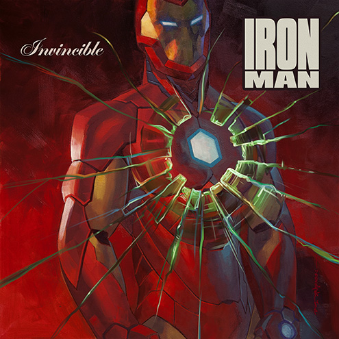 Iron_Man_Hip-Hop_Variant