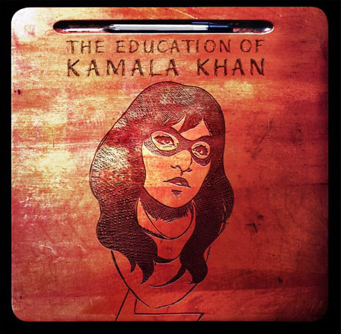 Ms_Marvel_Hip-Hop_Variant