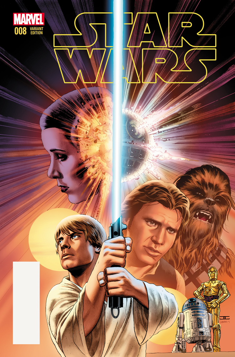 Star_Wars_8_Cassaday_Variant