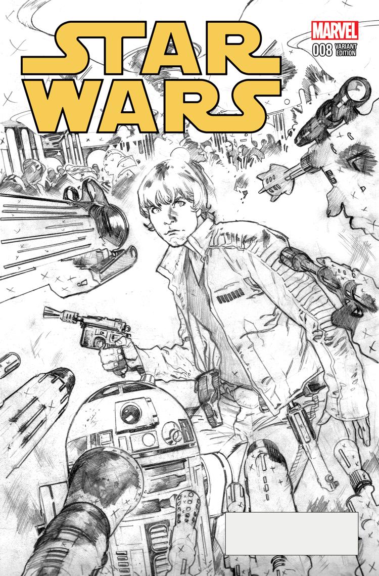 Star_Wars_8_Immonen_Sketch_Variant