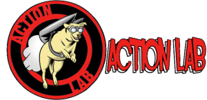action-lab-logo-620x300