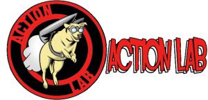 action-lab-logo-620x300