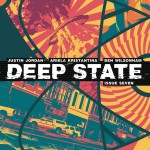deep-state-7-cover-666x1024