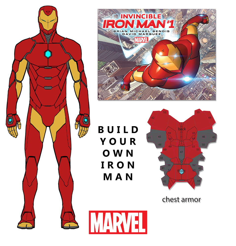 Build_Your_Own_Iron_Man_Promo_Item_Mock_Up
