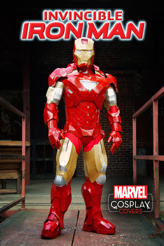 Invincible_Iron_Man_1_Cosplay_Variant