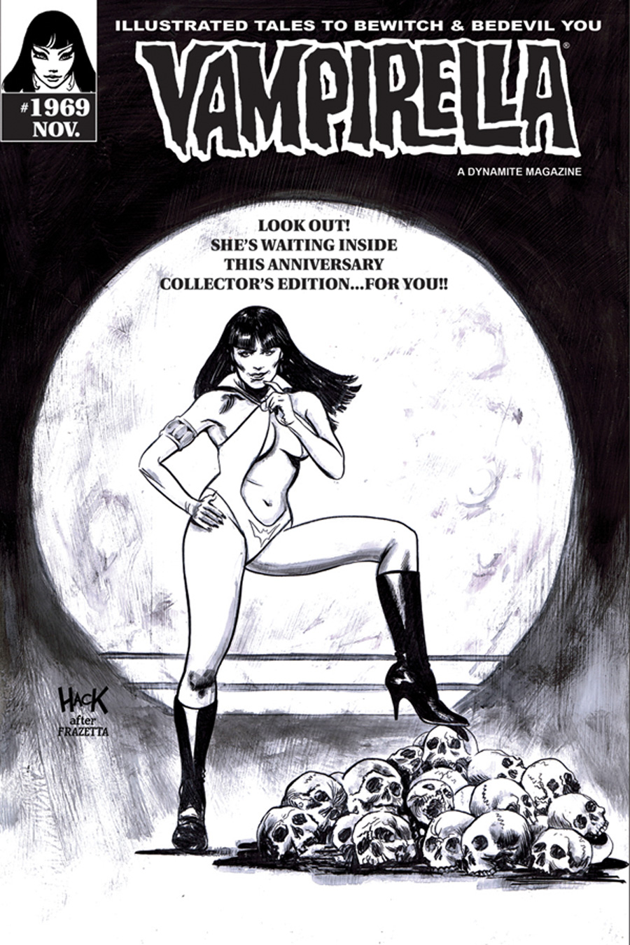 VampiF1969-Cov-C-Rare-HackBW