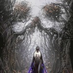 death_vigil_8_cover__to_all_things_there_is_an_end_by_nebezial-d84rahy