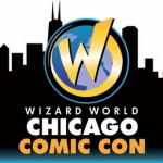 wizardworldchicago