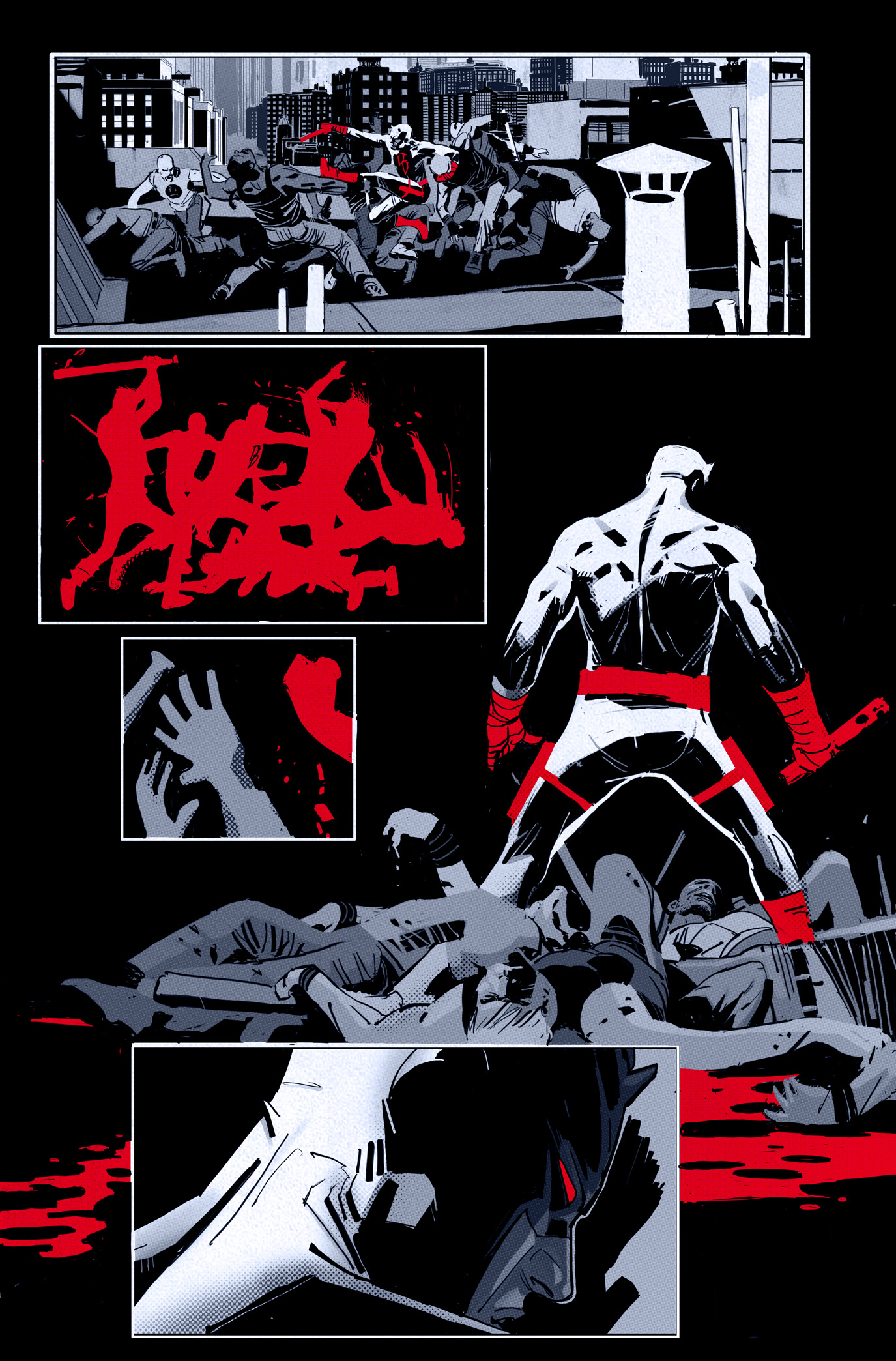All-New_All-Different_Marvel_Point_One_1_Preview_4