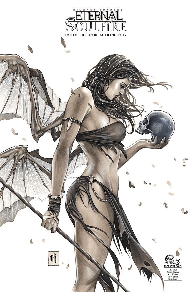 Eternal_Soulfire-03c-RET-Krome