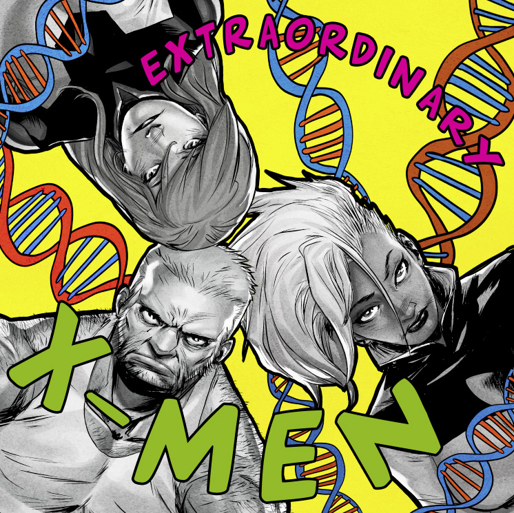 Extraordinary_X-Men_1_Greene_Hip-Hop_Variant