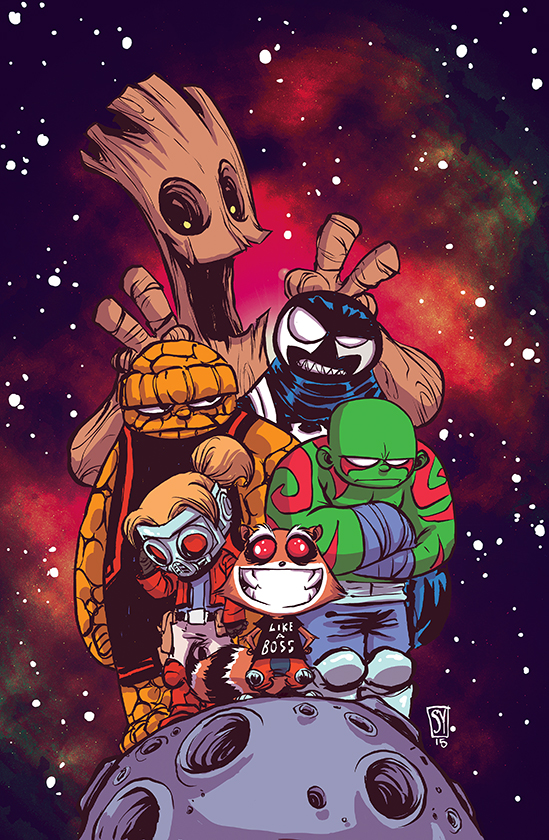 Guardians_of_the_Galaxy_1_Young_Variant