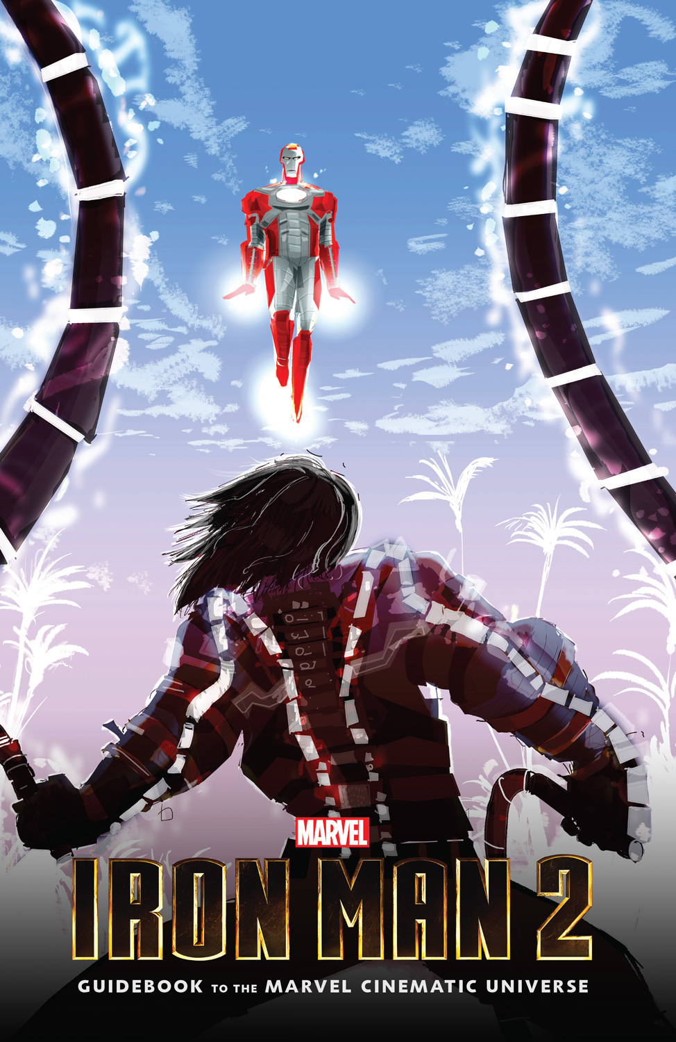 Guidebook_to_the_Marvel_Cinematic_Universe_Iron_Man_2_Cover