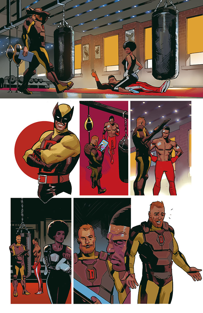 Sam_Wilson_Captain_America_1_Preview_2