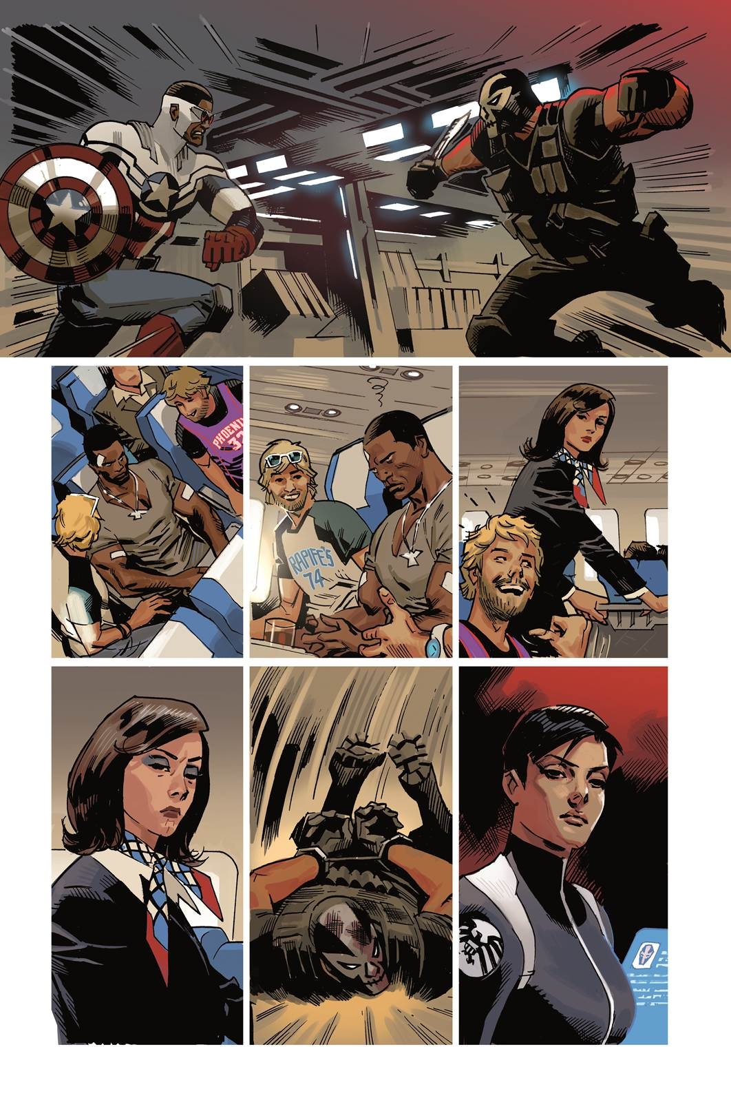 Sam_Wilson_Captain_America_1_Preview_3