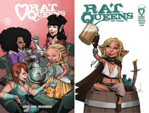 rat-queens-05-a_and_b