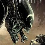 AliensVampi02-Cov-A-Hardman